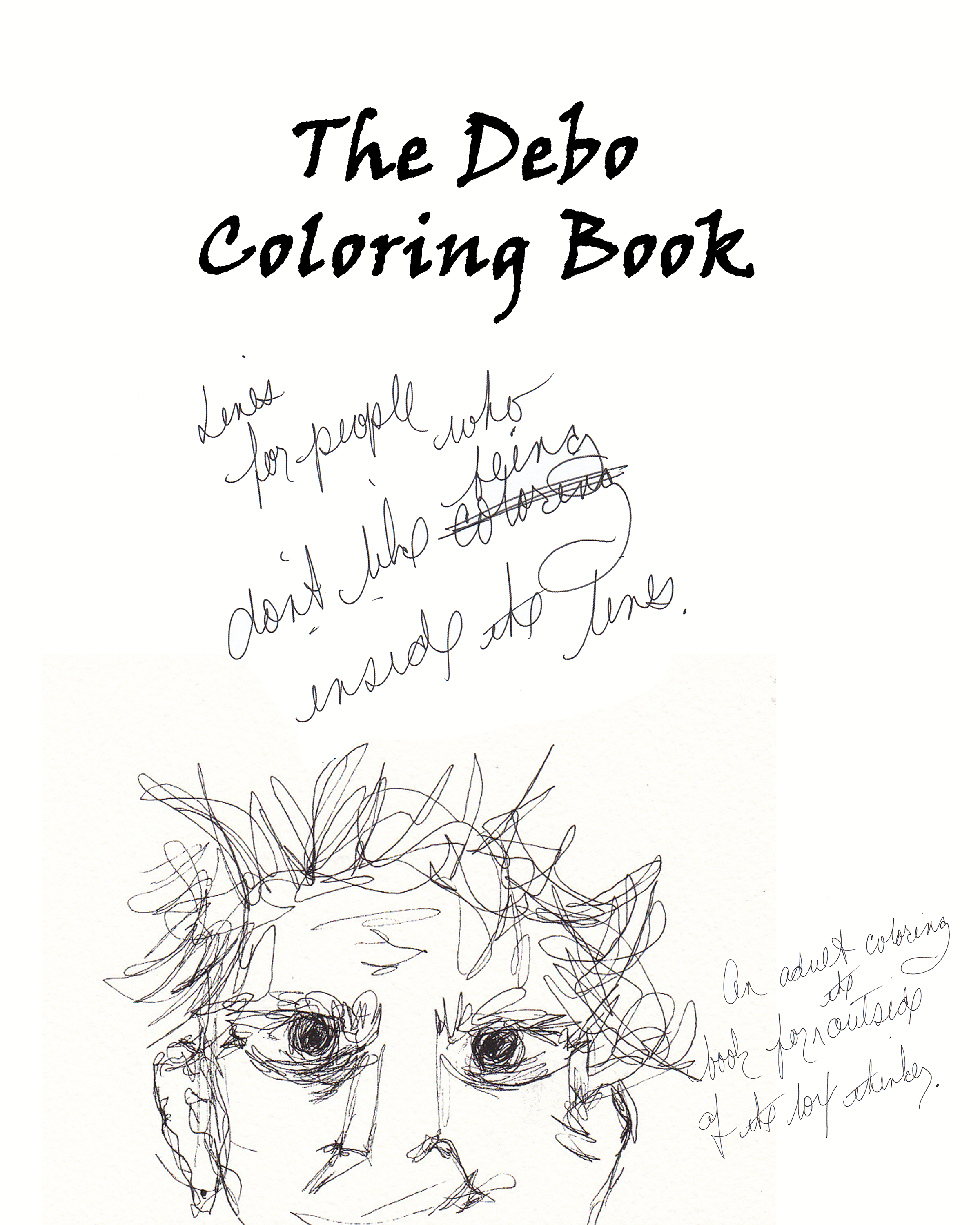 The coloring book project free download - The Coloring Book Project Free Download